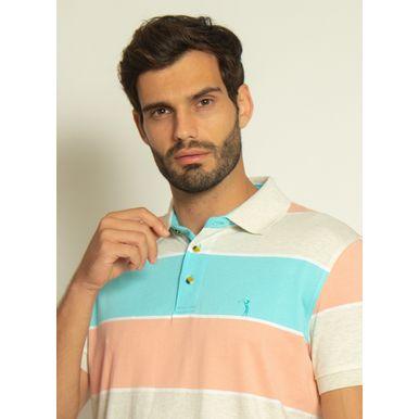 camisa-polo-aleatory-listrada-solid-bege-modelo-2021-1-