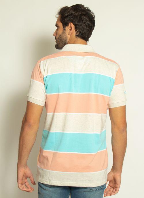 camisa-polo-aleatory-listrada-solid-bege-modelo-2021-2-
