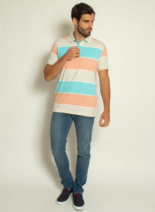 camisa-polo-aleatory-listrada-solid-bege-modelo-2021-3-