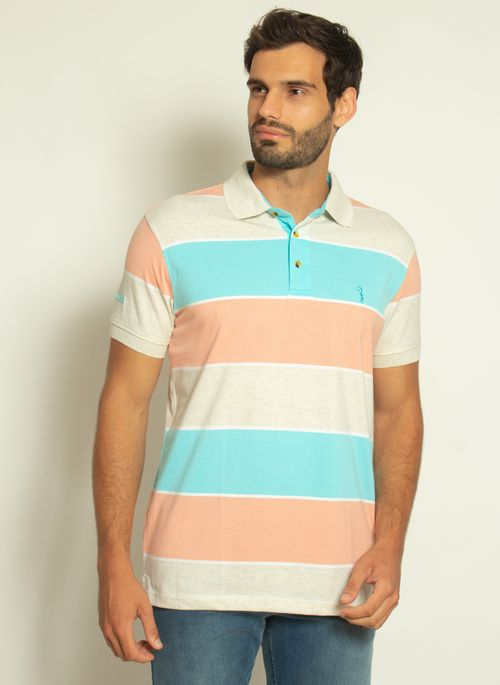camisa-polo-aleatory-listrada-solid-bege-modelo-2021-4-