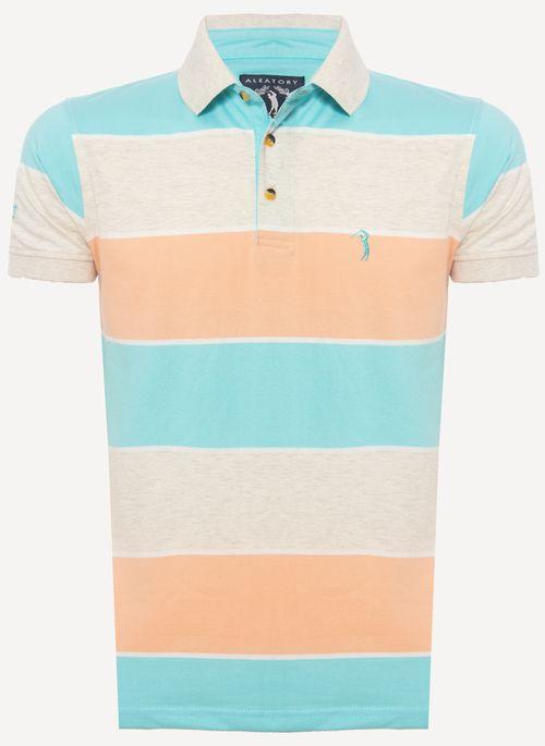 camisa-polo-aleatory-masculina-listrada-solid-bege-still-1-