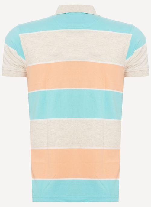 camisa-polo-aleatory-masculina-listrada-solid-bege-still-2-