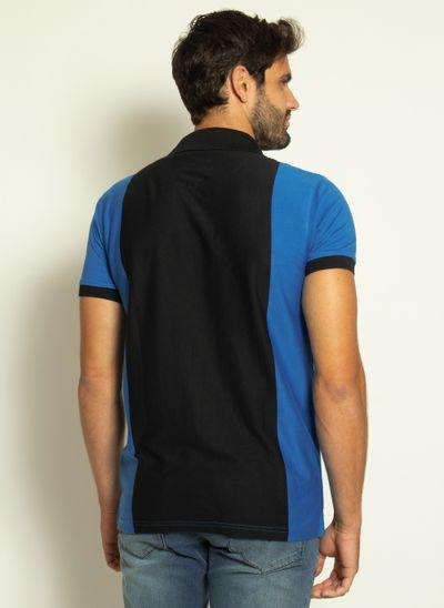 camisa-polo-aleatory-listrada-star-preto-modelo-2021-2-