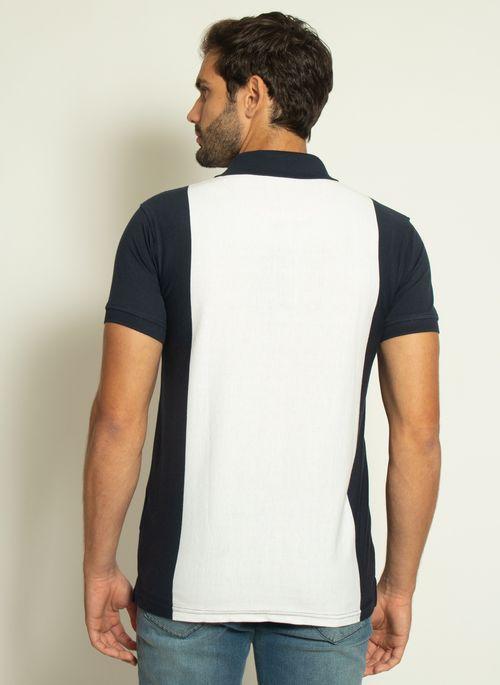 camisa-polo-aleatory-listrada-star-branca-modelo-2021-2-