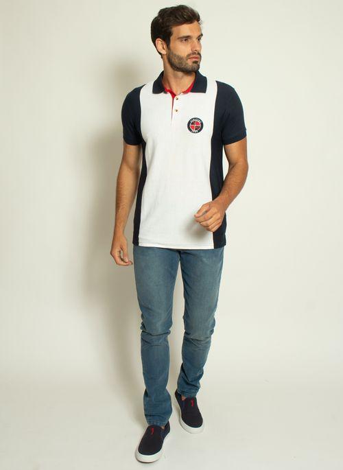 camisa-polo-aleatory-listrada-star-branca-modelo-2021-3-