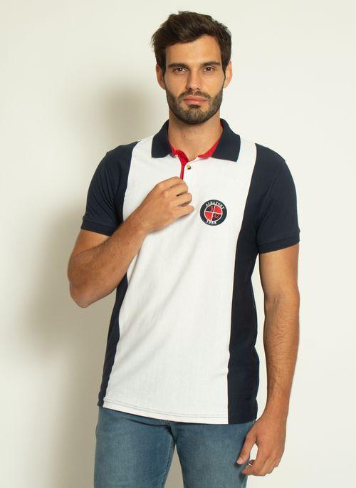 camisa-polo-aleatory-listrada-star-branca-modelo-2021-4-