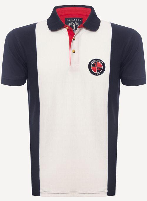 camisa-polo-aleatory-masculina-listrada-star-branca-still-1-