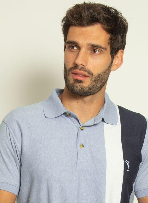 camisa-polo-aleatory-listrada-force-azul-modelo-2021-1-