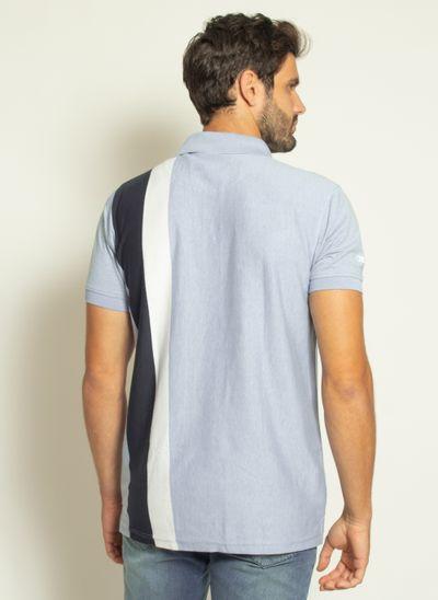 camisa-polo-aleatory-listrada-force-azul-modelo-2021-2-