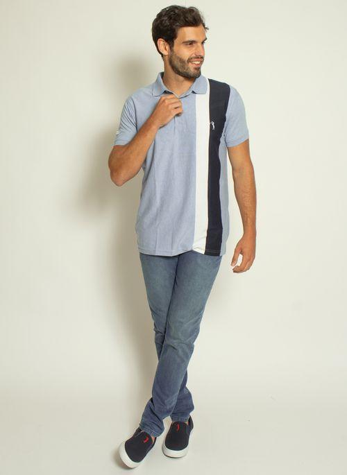 camisa-polo-aleatory-listrada-force-azul-modelo-2021-3-