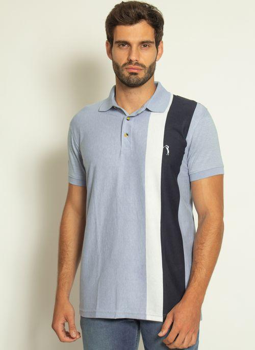 camisa-polo-aleatory-listrada-force-azul-modelo-2021-4-