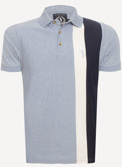 camisa-polo-aleatory-masculina-listrada-force-azul-still-1-