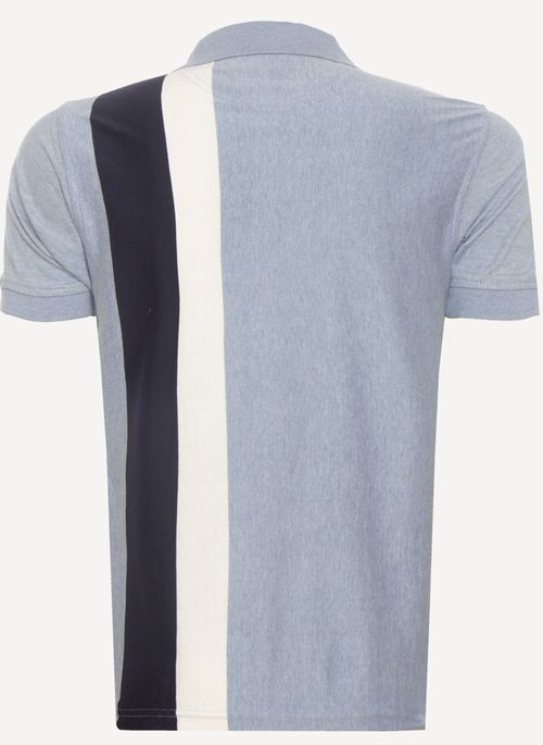 camisa-polo-aleatory-masculina-listrada-force-azul-still-2-