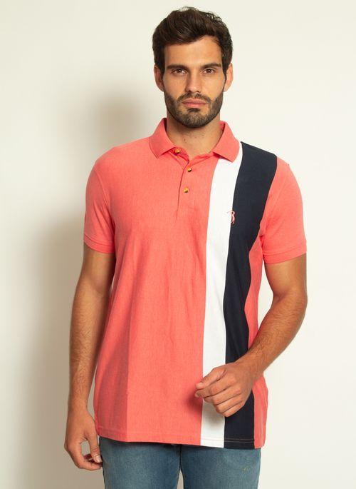 camisa-polo-aleatory-listrada-force-laranja-modelo-2021-4-