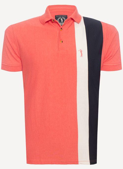 camisa-polo-aleatory-masculina-listrada-force-laranja-still-1-