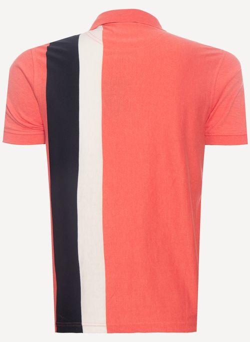 camisa-polo-aleatory-masculina-listrada-force-laranja-still-2-
