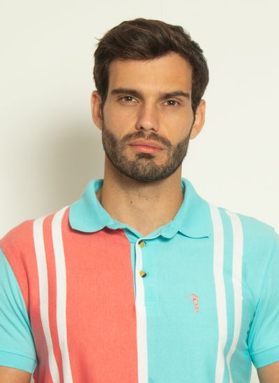 camisa-polo-aleatory-listrada-way-azul-modelo-2021-1-