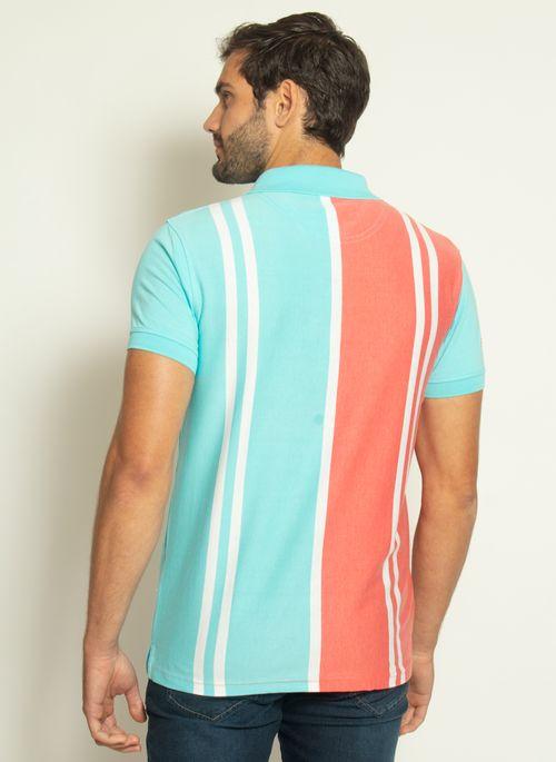 camisa-polo-aleatory-listrada-way-azul-modelo-2021-2-