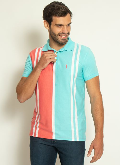 camisa-polo-aleatory-listrada-way-azul-modelo-2021-4-