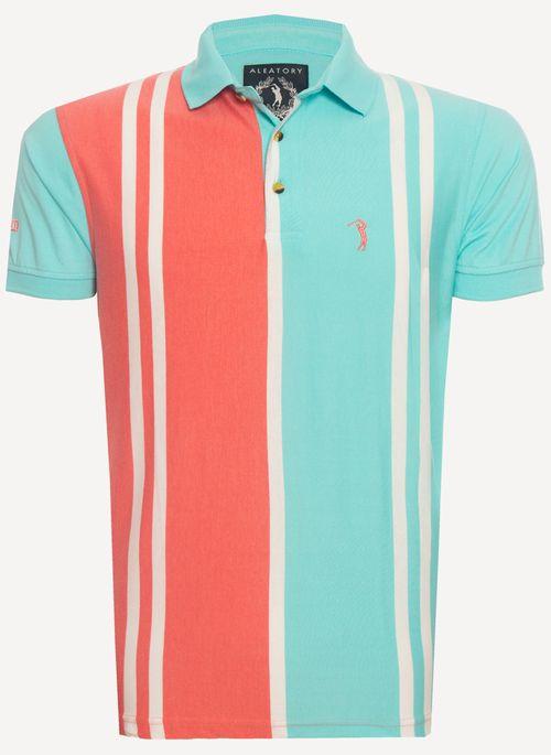 camisa-polo-aleatory-masculina-listrada-way-azul-still-1-