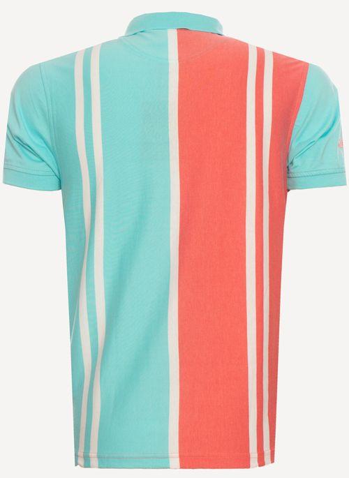 camisa-polo-aleatory-masculina-listrada-way-azul-still-2-