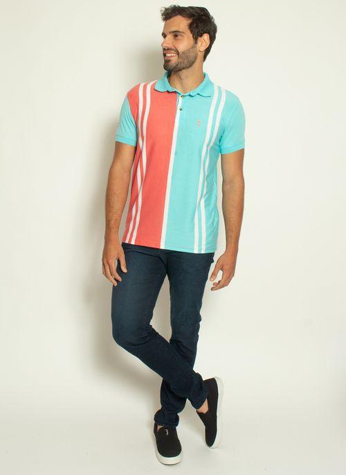 camisa-polo-aleatory-listrada-way-azul-modelo-2021-3-