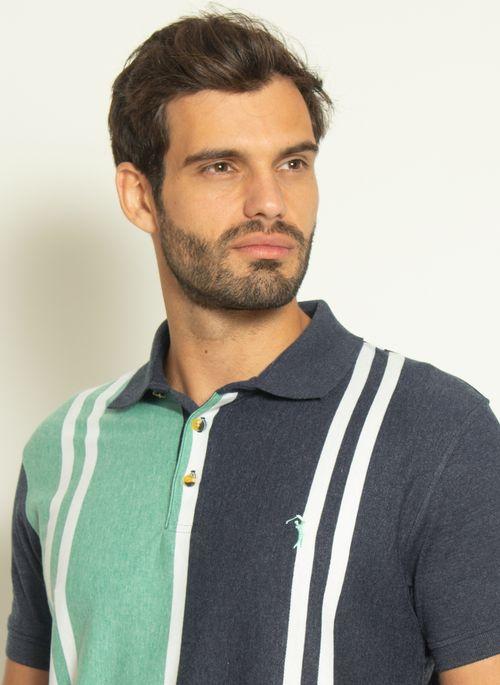 camisa-polo-aleatory-listrada-way-verde-modelo-2021-1-