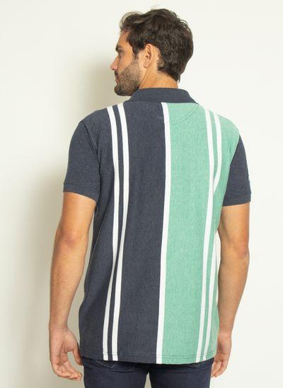 camisa-polo-aleatory-listrada-way-verde-modelo-2021-2-
