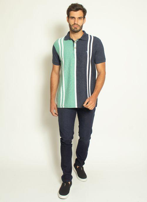 camisa-polo-aleatory-listrada-way-verde-modelo-2021-3-