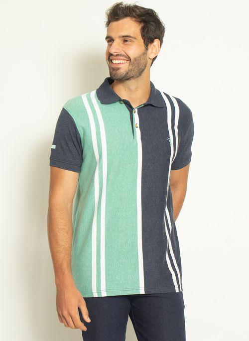 camisa-polo-aleatory-listrada-way-verde-modelo-2021-4-