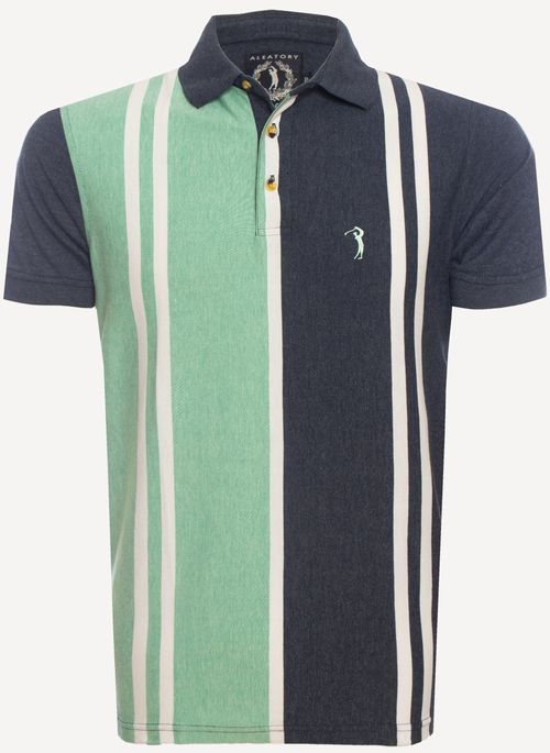 camisa-polo-aleatory-masculina-listrada-way-verde-still-1-