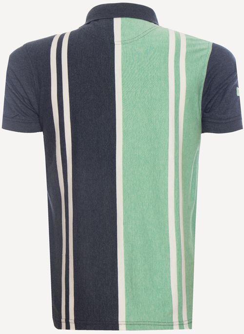 camisa-polo-aleatory-masculina-listrada-way-verde-still-2-
