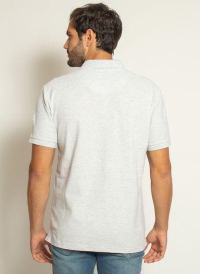 camisa-polo-aleatory-piquet-sundown-laranja-modelo-2-