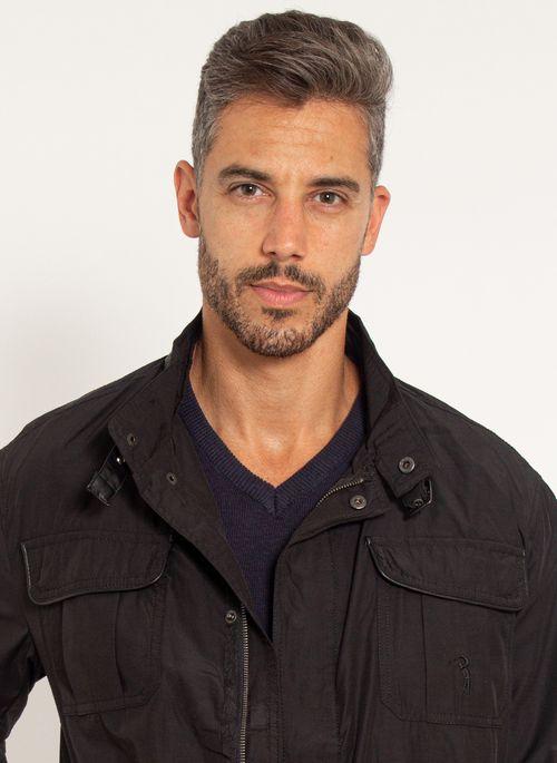 jaqueta-aleatory-masculino-arm-preta-modelo-2021-1-