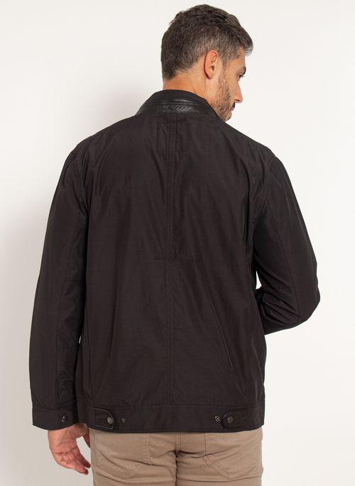 jaqueta-aleatory-masculino-arm-preta-modelo-2021-2-