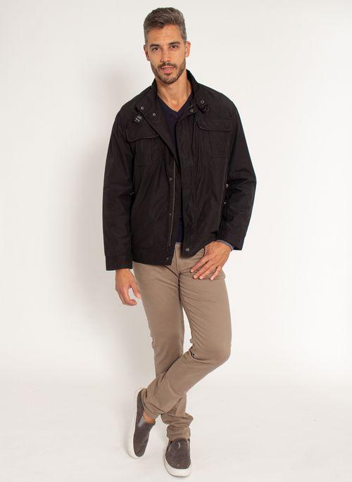 jaqueta-aleatory-masculino-arm-preta-modelo-2021-3-
