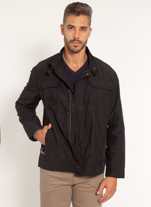 jaqueta-aleatory-masculino-arm-preta-modelo-2021-4-