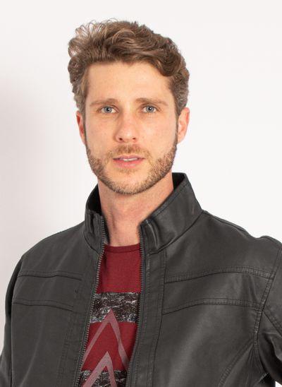 jaqueta-aleatory-masculino-preta-modelo-2021-1-