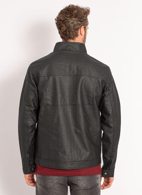 jaqueta-aleatory-masculino-preta-modelo-2021-2-