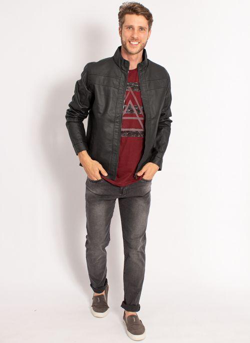 jaqueta-aleatory-masculino-preta-modelo-2021-3-