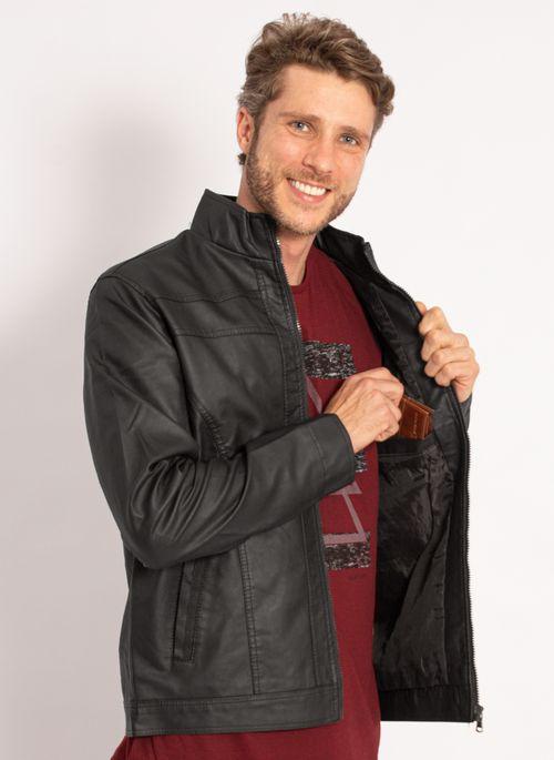 jaqueta-aleatory-masculino-preta-modelo-2021-4-