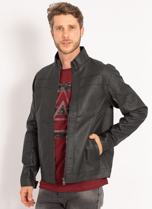 jaqueta-aleatory-masculino-preta-modelo-2021-5-