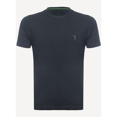 camiseta-aleatory-masculina-basica-new-2021-azulmarinho-1-