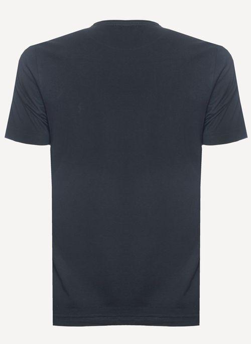 camiseta-aleatory-masculina-basica-new-2021-azulmarinho-2-