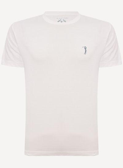 camiseta-aleatory-masculina-basica-new-2021-branco-1-