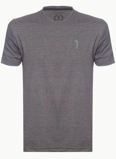 camiseta-aleatory-masculina-basica-new-2021-chumbo-1-