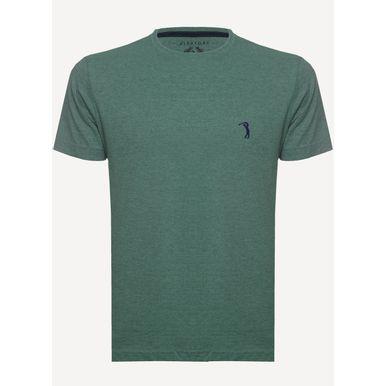 camiseta-aleatory-masculina-basica-new-2021-verdemescla-1-