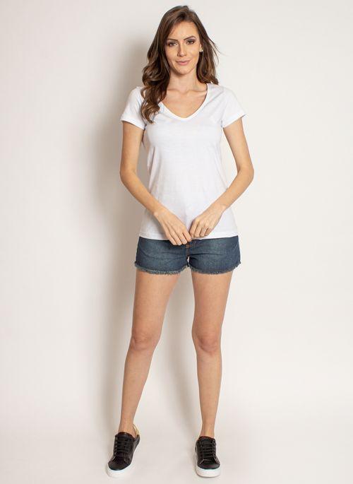 camiseta-aleatory-feminina-gola-v-basica-branco-modelo-2019-3-