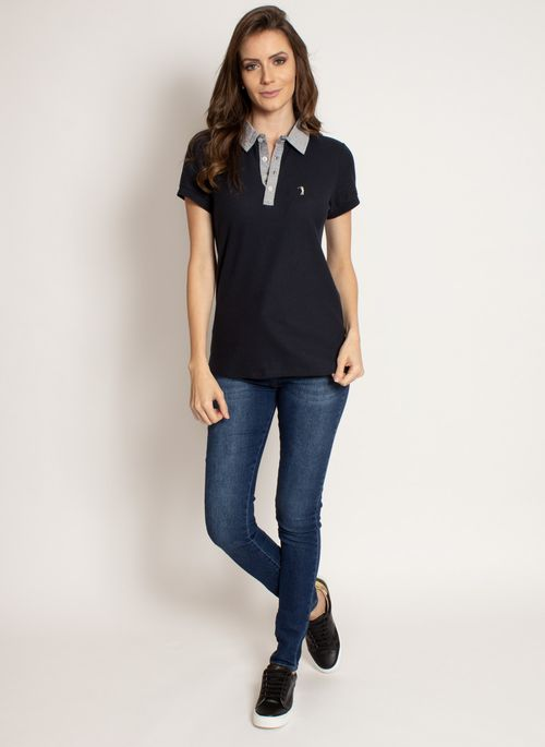camisa-polo-aleatory-feminina-lisa-way-modelo-8-