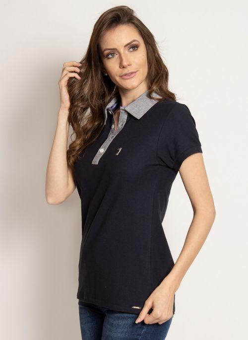 camisa-polo-aleatory-feminina-lisa-way-modelo-9-